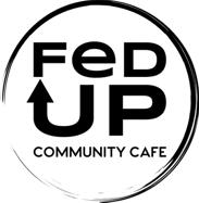 fed-up-cafe